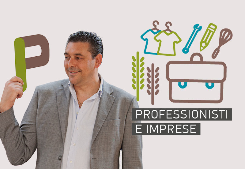 Professionisti ed imprese_responsive