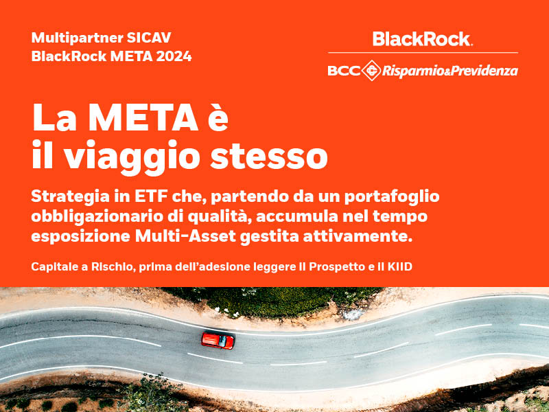 Banner Blackrock_responsive