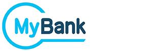 Logo MyBank 300x100