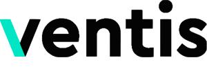 Logo Ventis 300x100