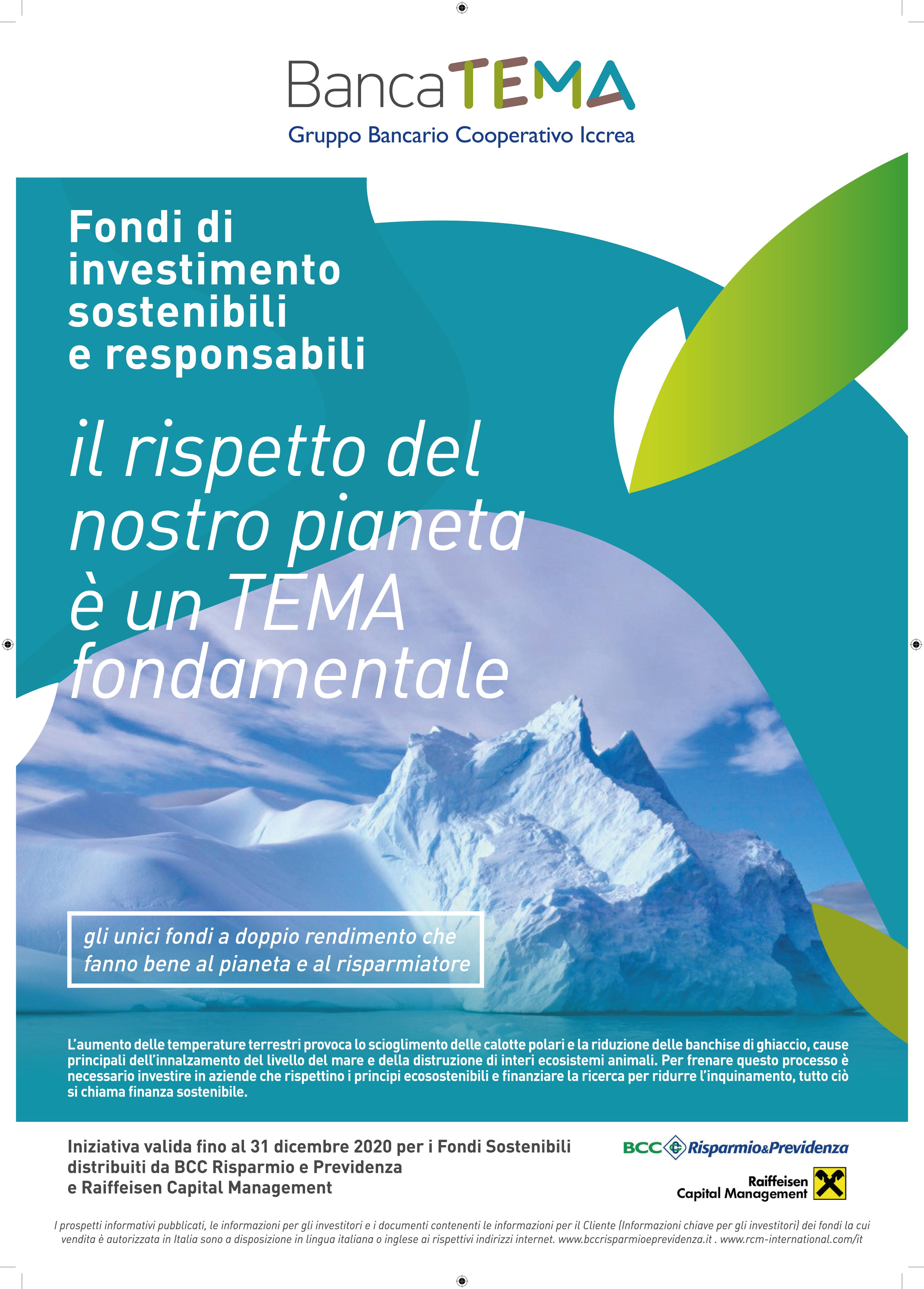 Locandina fondi sostenibili_giu 2020