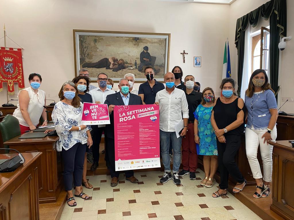 Conferenza stampa Giro Rosa 2020_CCN