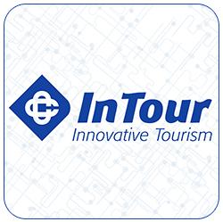 InTour icona