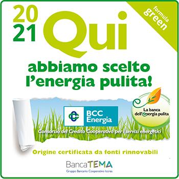 BCC Energia 2021