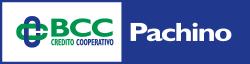 BCC Pachino