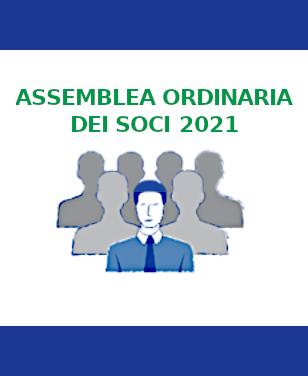 Banner - Assemblea 2021 - Eventi