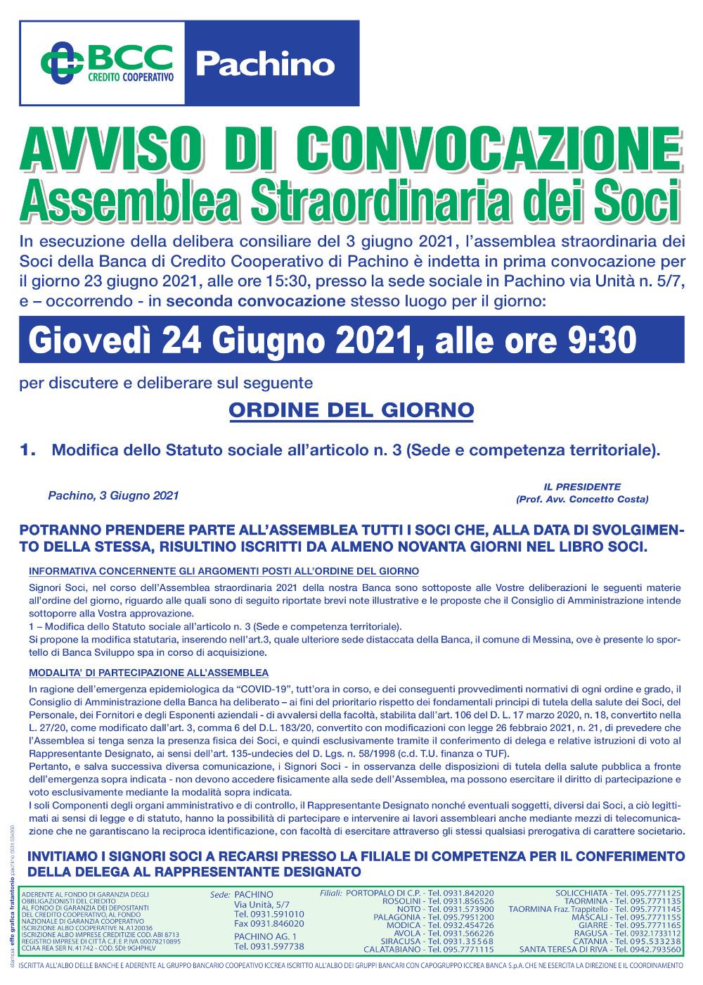 Manifesto Assemblea 2021.06