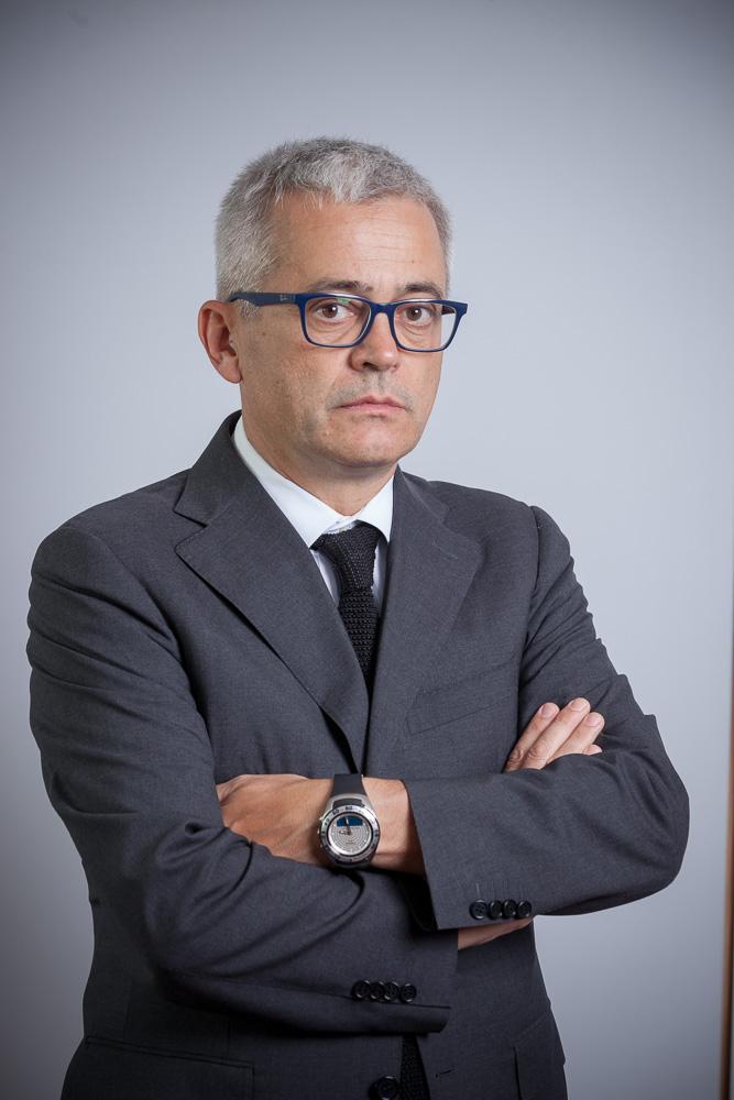 Miolato_Alessandro