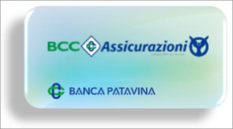 bcc assicurazioni-patavina banner