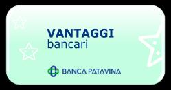 3vantaggi bancari soci