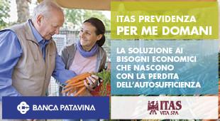 ITAS LTC  PER ME DOMANI banner 310x170