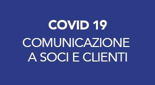Covid19 banner piccolo bis