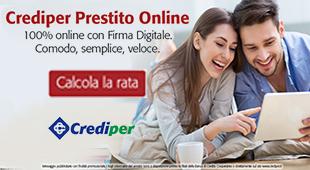 Covid19 banner piccolo bcc creco prestito online