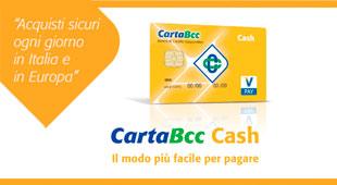 Covid19 carta cash