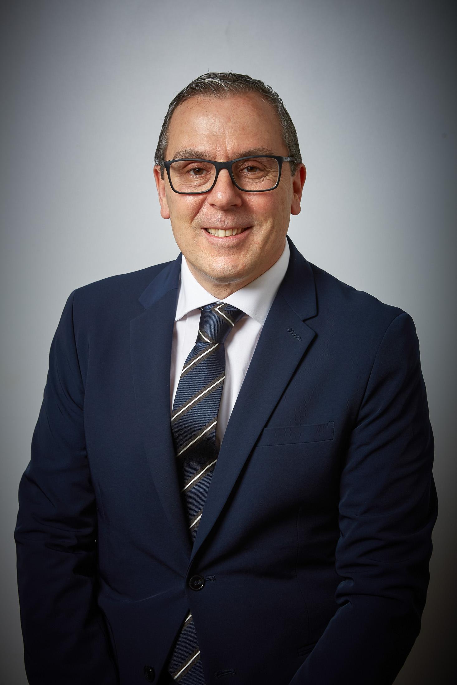 Panazzolo Gian Filippo