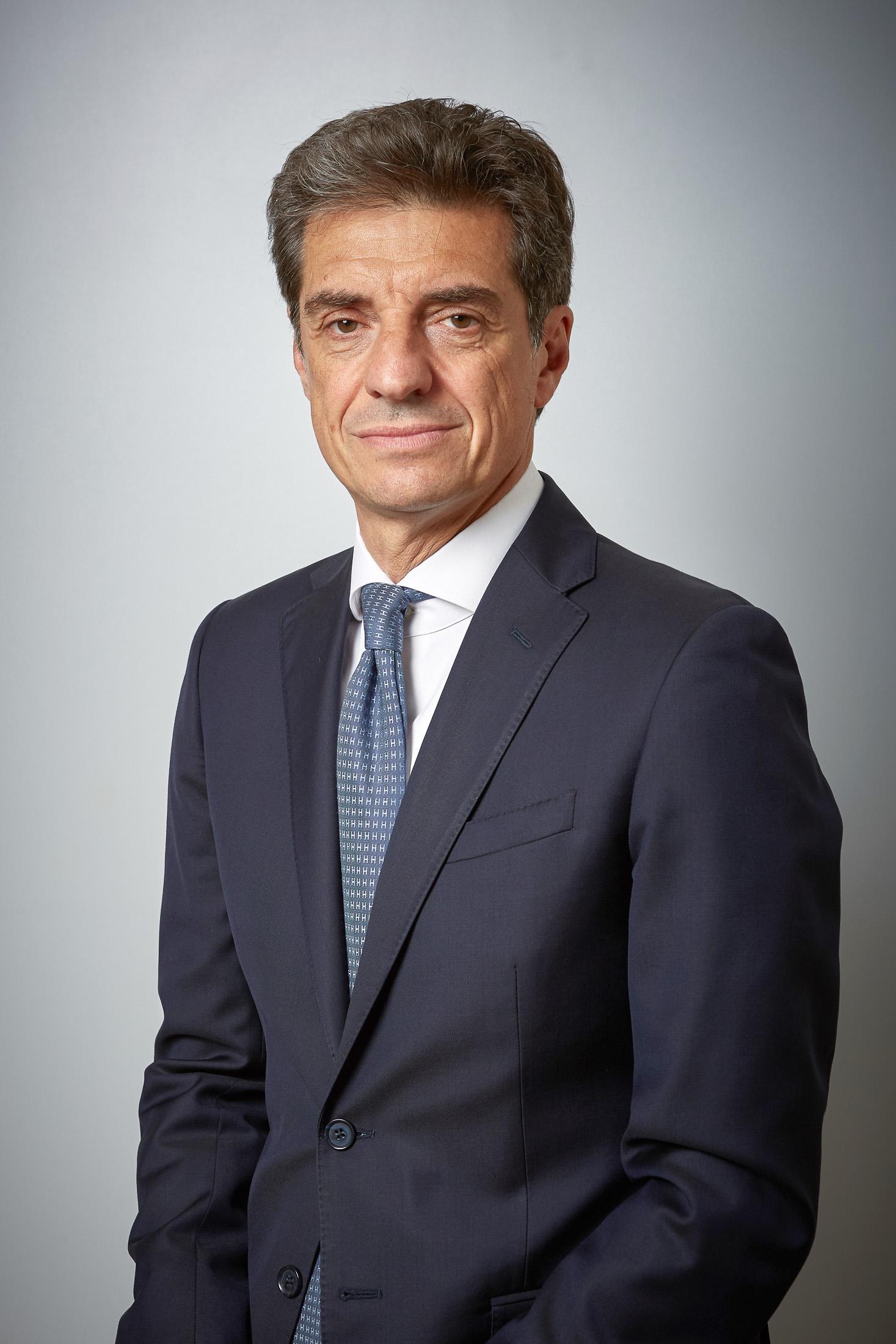 Luca Cenzato