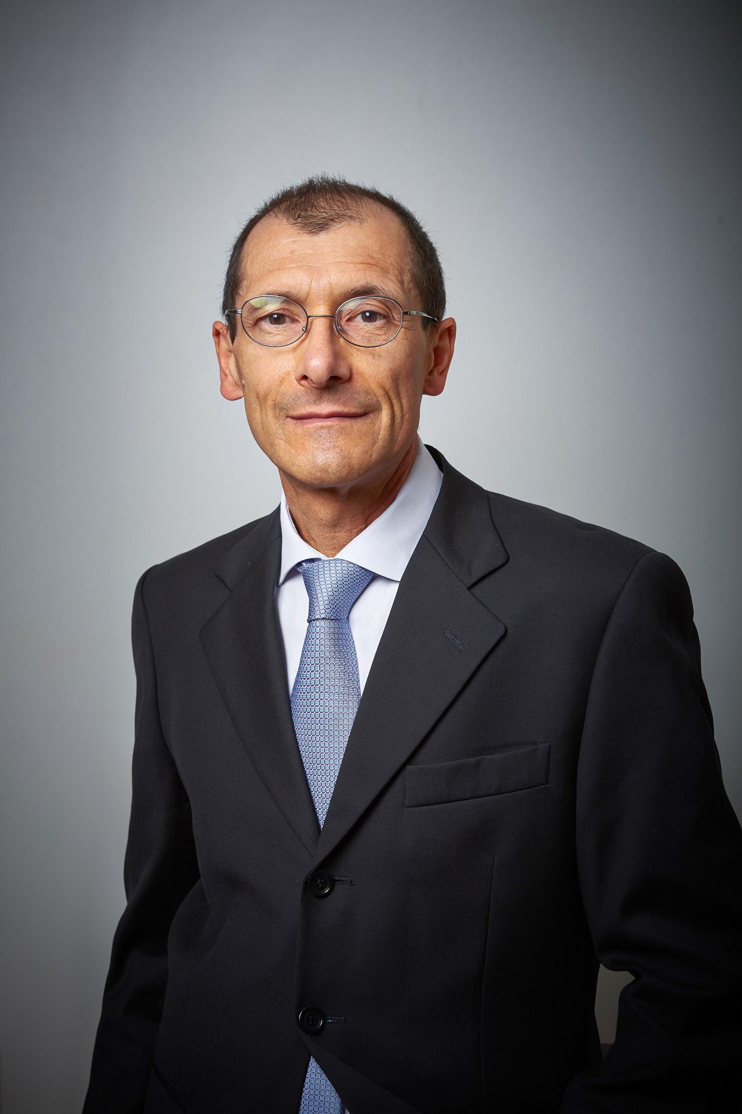 Fausto Pittarello
