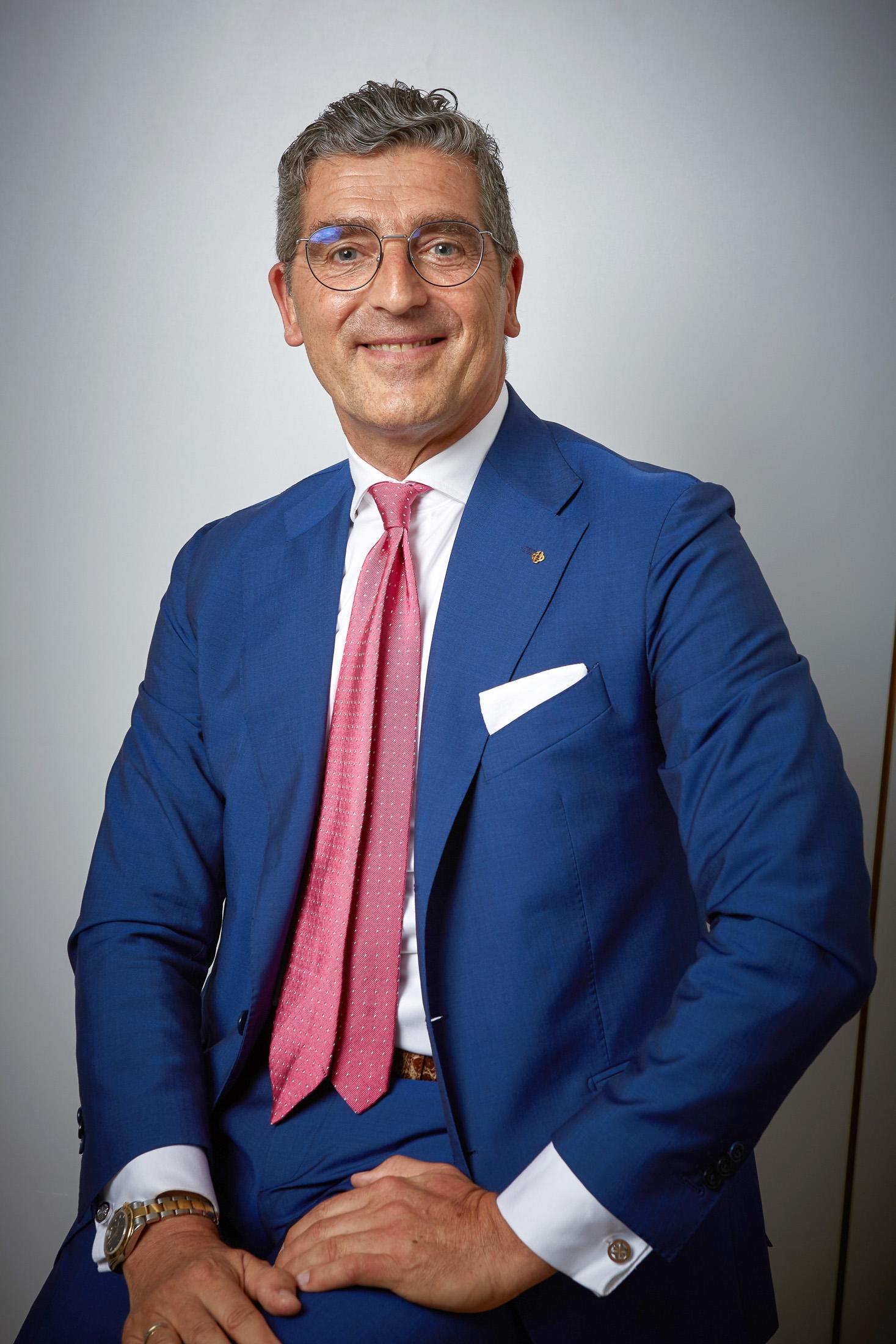 Gianni Barison
