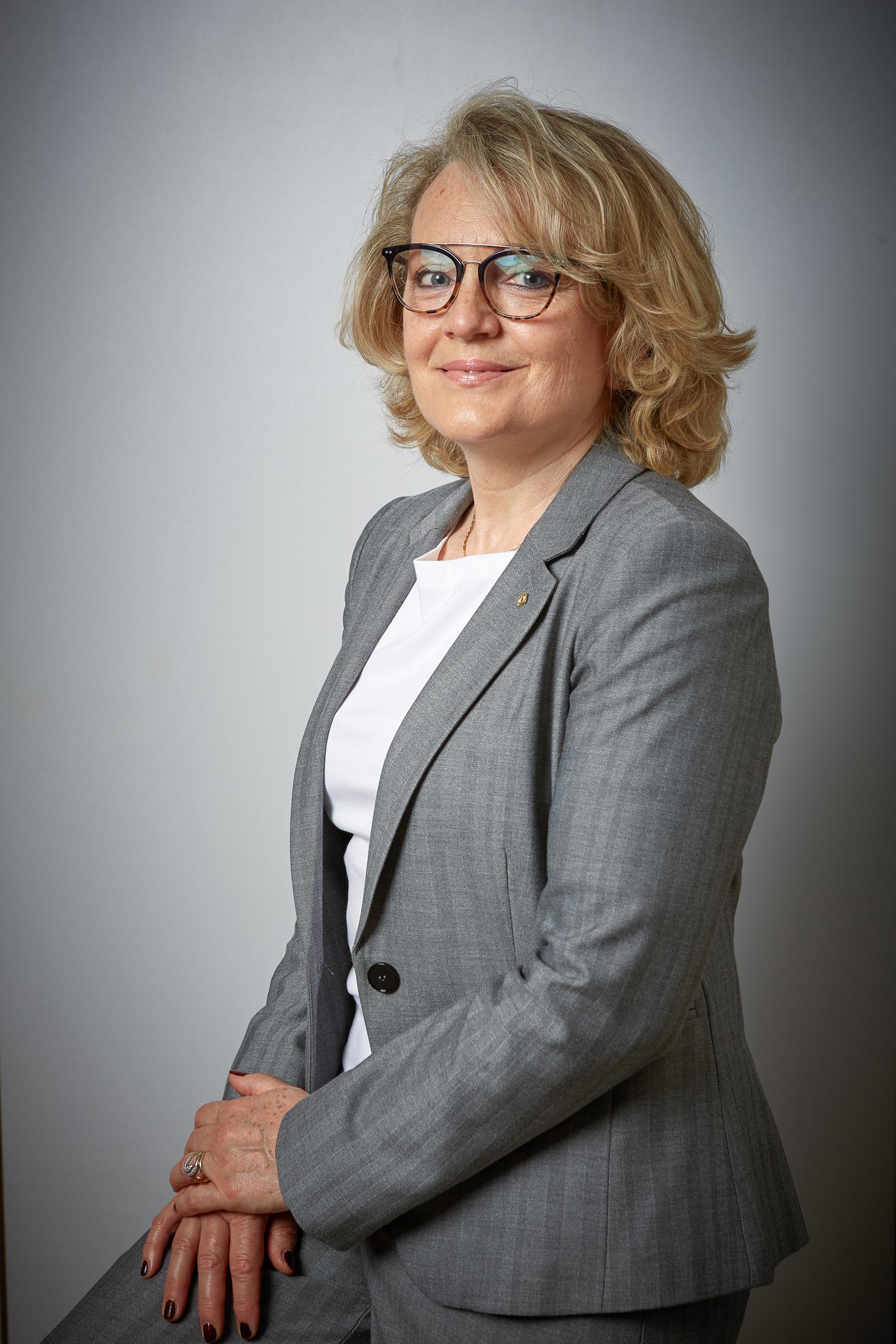 Manuela Menin