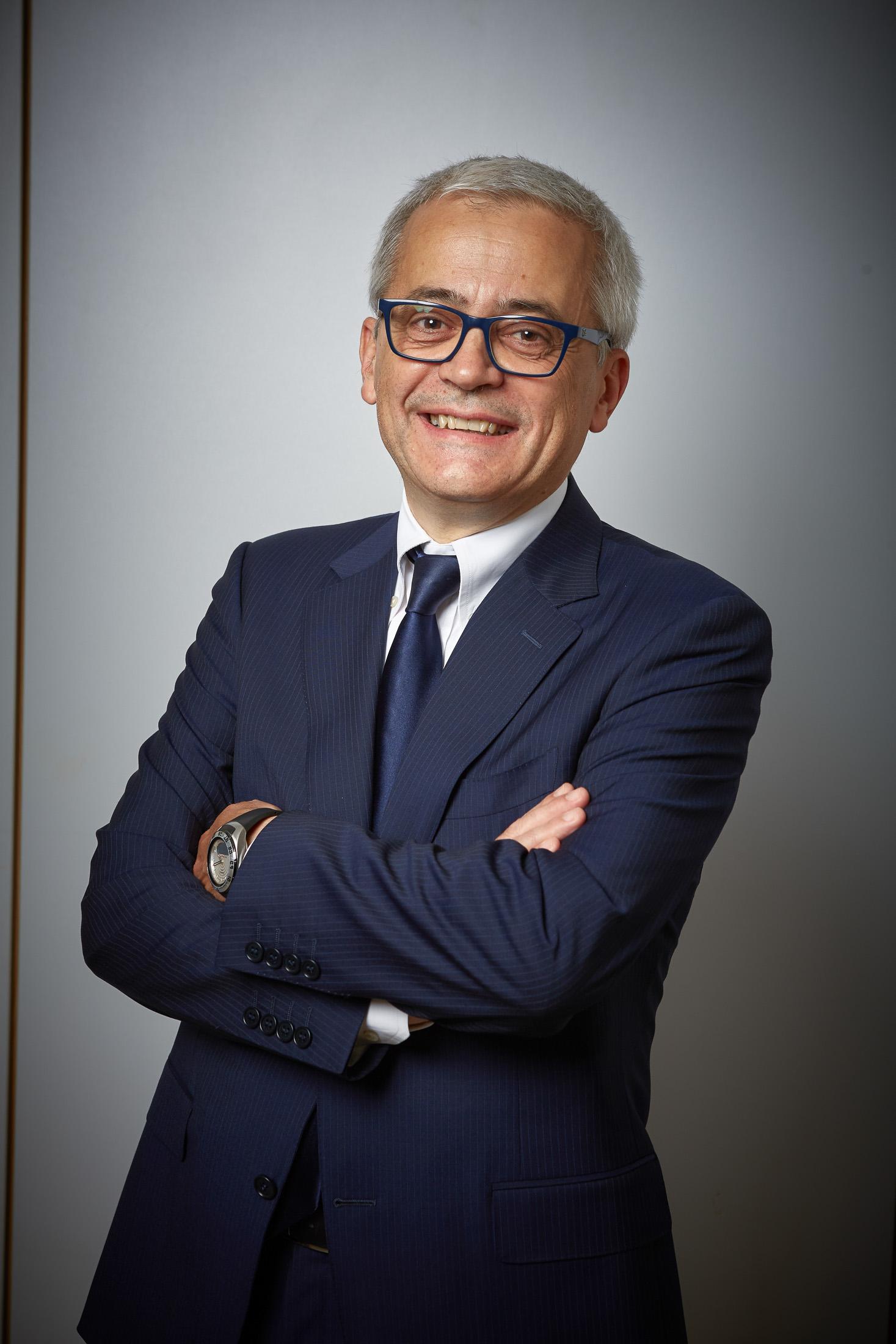 Alessandro Miolato