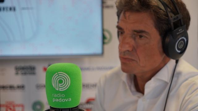 NoiCiSIamo Radio Company Cenzato1