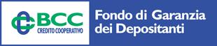 Logo Fondo Garanzia Depositanti