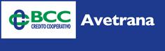 Banca Avetrana