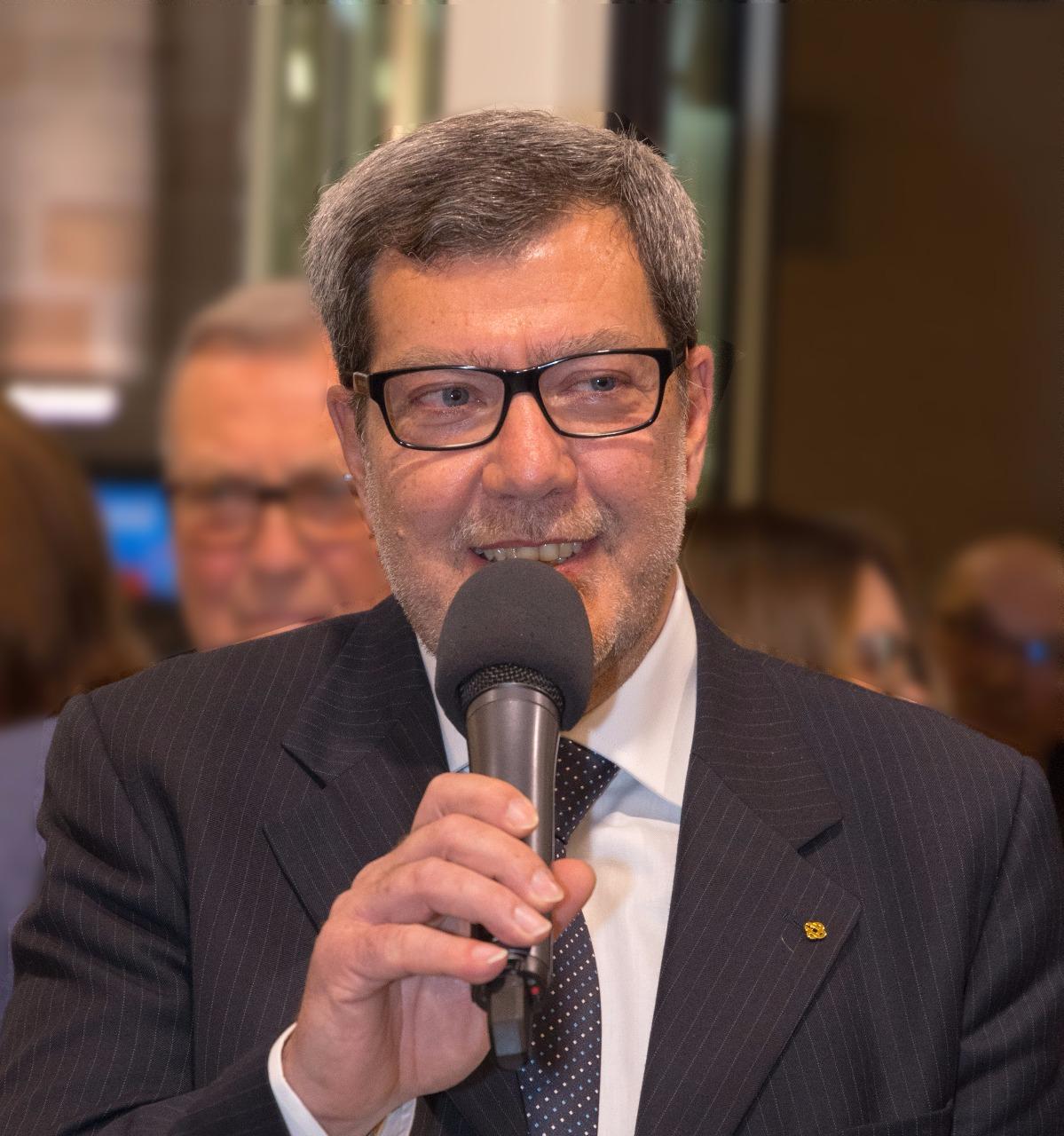 Foto Presidente 2017