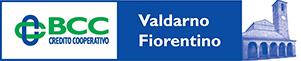 BCC Valdarno Fiorentino