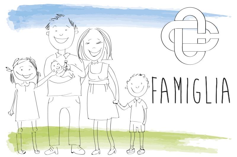 Banner_Responsive_Famiglia