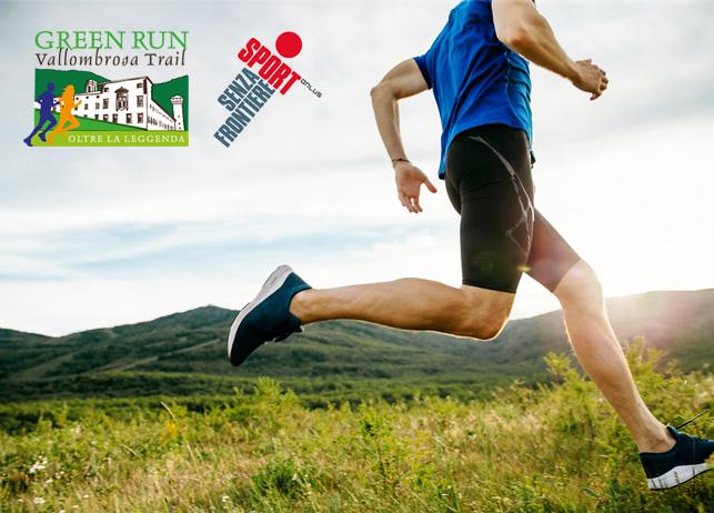 green run 2020 643x462