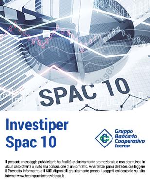 Fondo Spac10