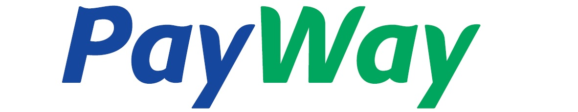 payway logo
