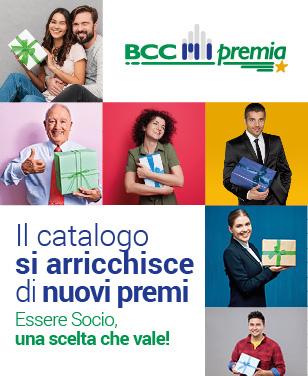 BCCMIPremia nuovi premi2