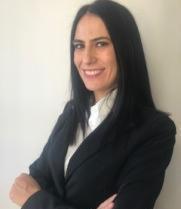 Alessandra Villano