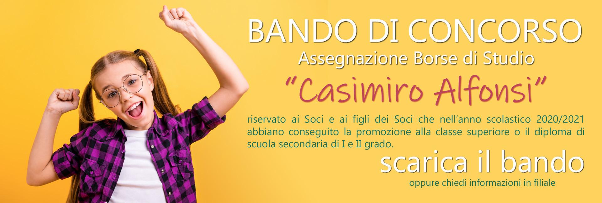 BandAlfonsi_2021_WEB