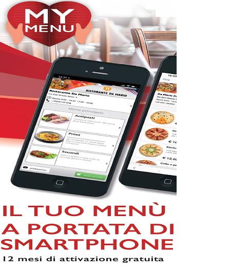 my menu_3