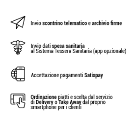 smart pos cosa fare 2