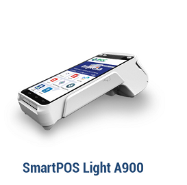 smart pos light 3