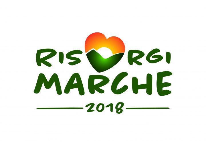 RisorgiMarche 2018