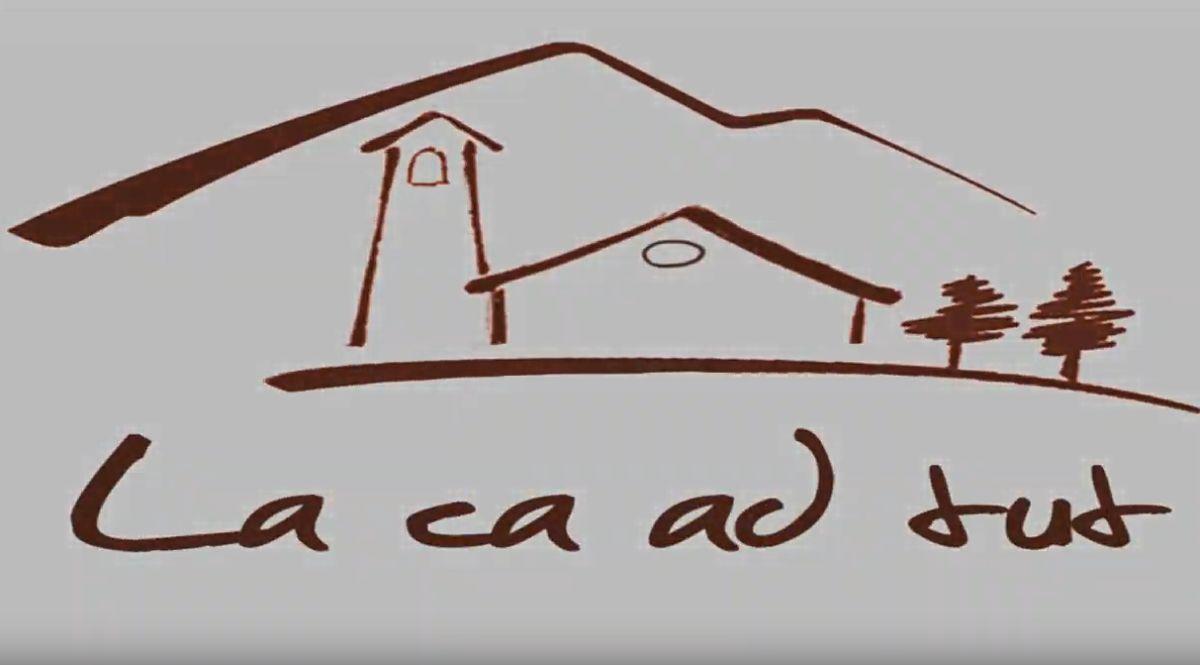 LA BCC sostiene il progetto della Paolo Babini Onlus