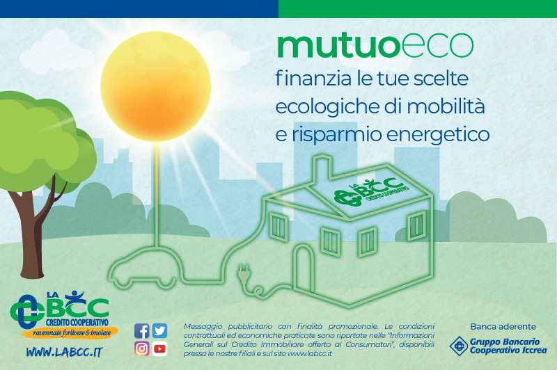 Mutuo ECO