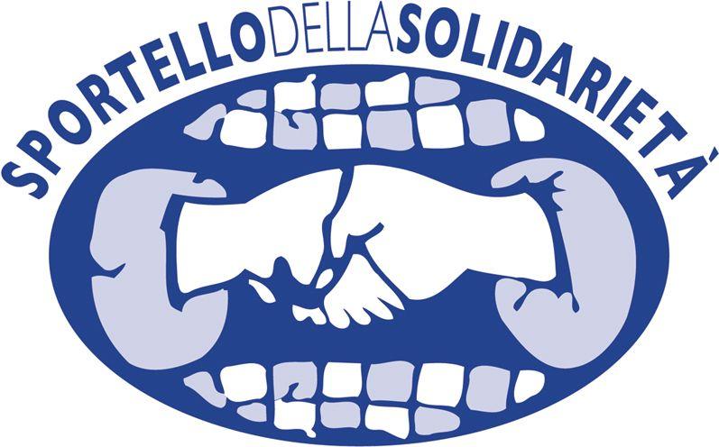 Stanziati 35.000 € per il 2019 da LA BCC per lo Sportello della Solidarietà