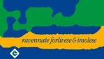 Logo la BCC