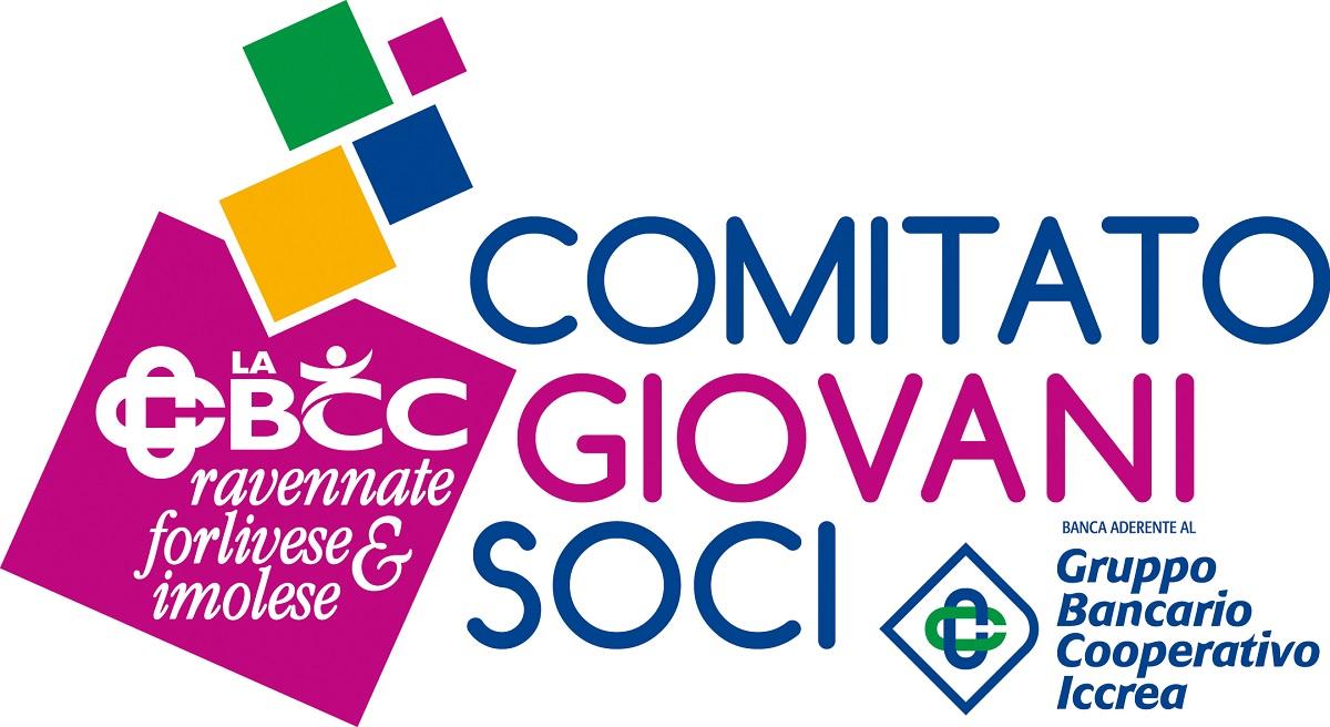 Il comitato dei giovani Soci de LA BCC