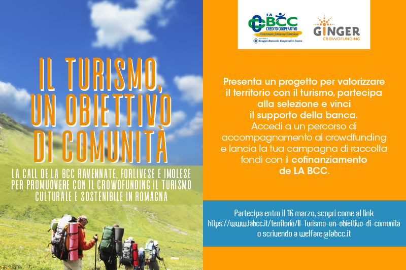 turismo la bcc
