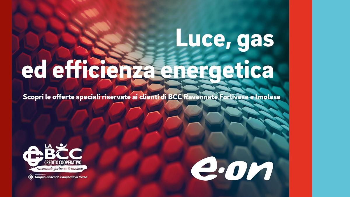 Eon LA BCC