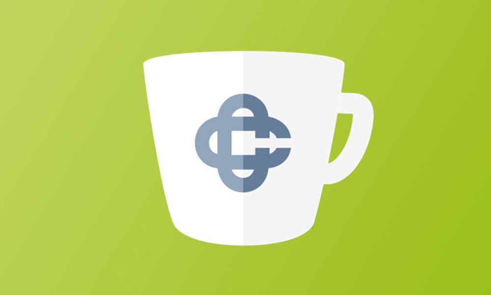 Logo Relax Banking Mobile