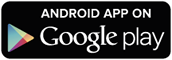Bottone Google Play