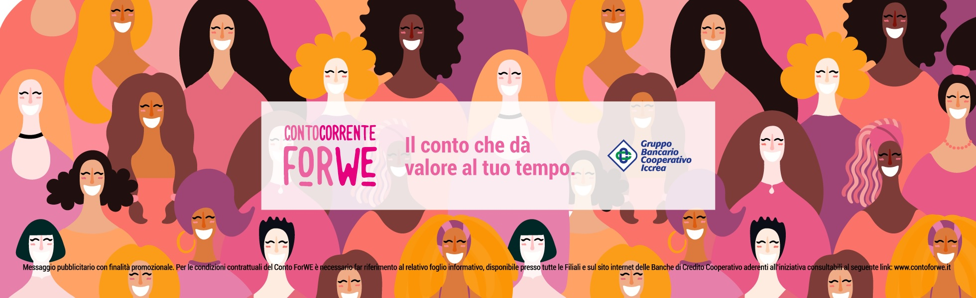 conto for we_1960x600